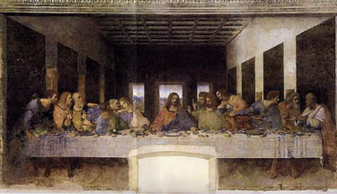 Davinci_last_supper
